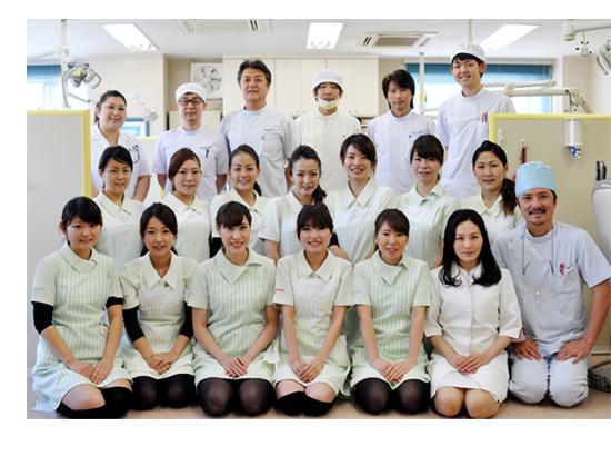 阪口歯科医院---三重県松阪市鎌...